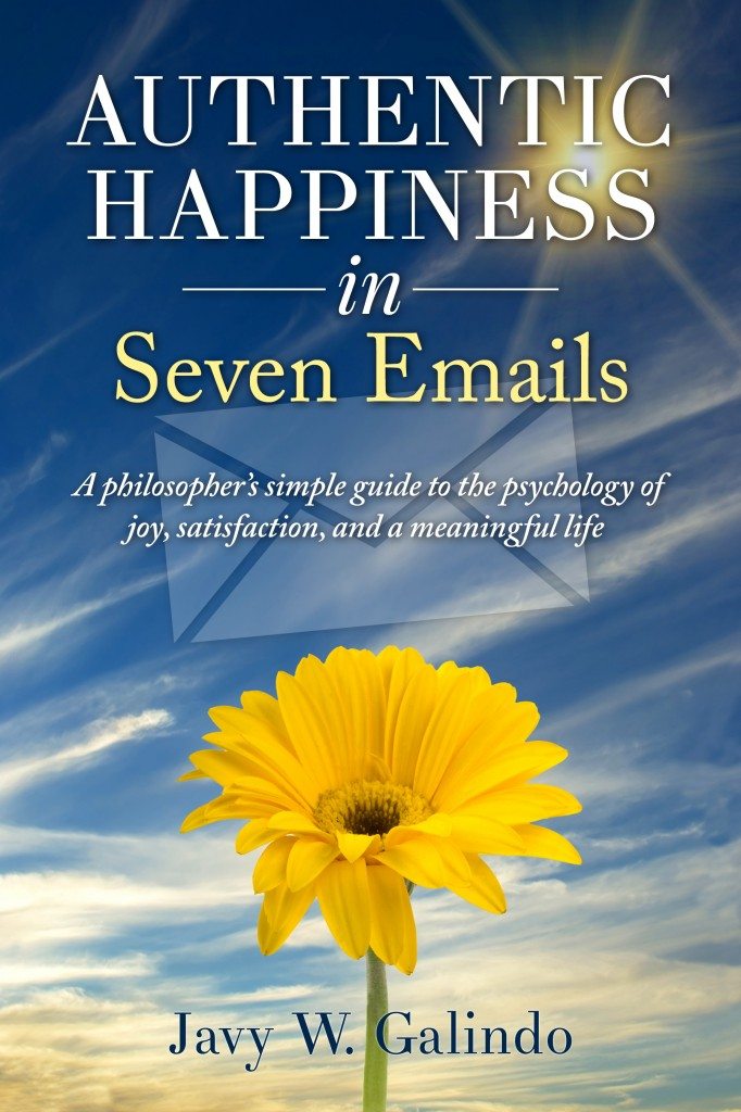Learn More. Happiness Book Factsheet