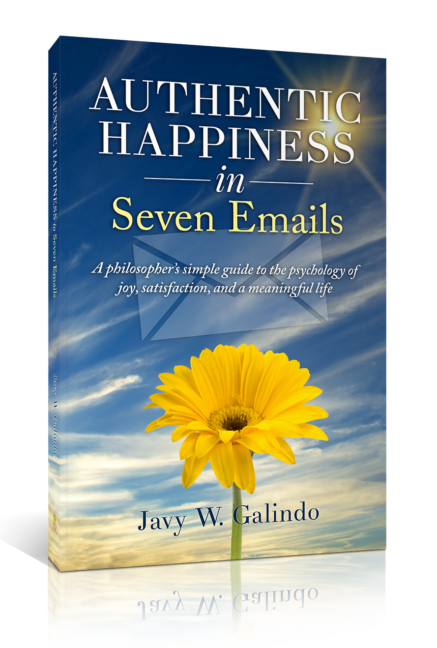 authentichappinessinsevenemails-3D